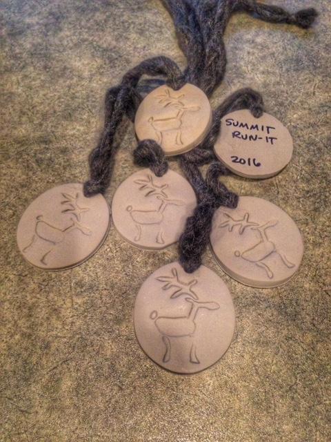 Blog June 2016 medals